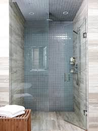 Bathroom Tile Shower Ideas Shower Baths