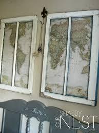 25 unique old windows ideas on pinterest old window ideas old