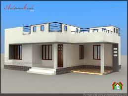 kerala home design 1800 sq ft house plans kerala style 1000 square feet