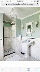 This Old House Bathroom Ideas 33 Best Basco Shower Doors Images On Pinterest Shower Doors