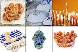 rosh hashanah gifts rosh hashanah gift ideas rosh hashanah gifts