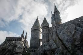 Hogwarts by File Hogwarts 29275482101 Jpg Wikimedia Commons