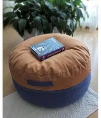 Pouf Ottoman Insert Square Pouf Ottoman Soft Modern Bean Bag Chair By Ejsidsgn