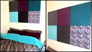 bedroom frugal fashion