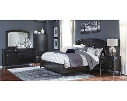 Broyhill Bedroom Furniture Vibe Panel Bed Broyhill Broyhill Furniture