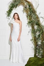 Wedding Dress Chord Rachel Zoe Is Launching Bridal Glamour