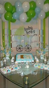 green baby shower decorations best 25 cheap ba shower decorations ideas that you will like on