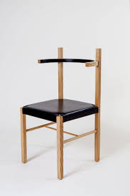 Modern Wooden Chairs For Dining Table Best 25 Black Wooden Chairs Ideas On Pinterest Diy Chair