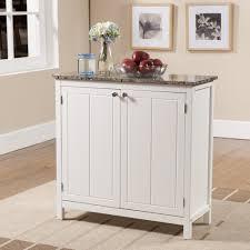 Kitchen Cabinet Hardware Canada Kitchen Cabis Kitchen Remodel Full Daily Interior Design Pearl