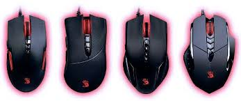 Mouse Macro Pb Termurah Cara Merubah Mouse Biasa Menjadi Mouse Macro Pb Primonymous