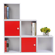 cube room divider cube bookcase room divider furniture decor trend simple cube