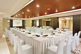 Wedding Hall Rentals Vivanta By Taj Surajkund Wedding Reception Venues Faridabad