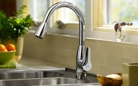 shower moen kitchen faucet reviews awesome best shower valve