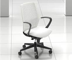 krug office chair aqua mesh schreiter u0027s