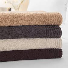 At Home Com by Buy Fleece And Microfiber Blankets Online Sobel At Home Sobel