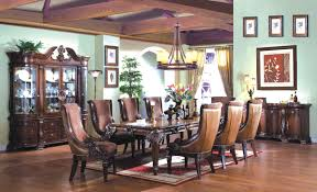 Dining Room Furnitures Mcferran Furniture Dining Room 5 Best Dining Room Furniture Sets
