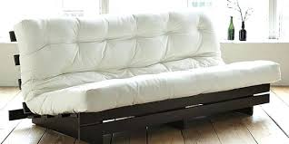 Comfortable Futon Sofa Bed Kitchen Wedunnit Me