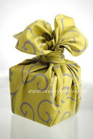 japanese wrapping 68 best furoshiki gift wrappings images on pinterest gifts