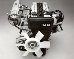 toyota car engine pin by clutch sogekihei on everything ae86 pinterest engine