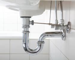 posh overflow fleurdelissf together with bathroom sink pop up