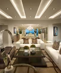 Dining Room Ceiling Designs Top 25 Best Modern Ceiling Design Ideas On Pinterest Modern
