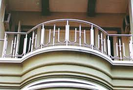 Stainless Steel Handrail Designs Stainless Steel Balcony Railing Models Home Architecture And