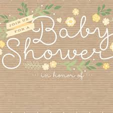baby shower invite wording 40 easy baby shower invitation wording ideas shutterfly