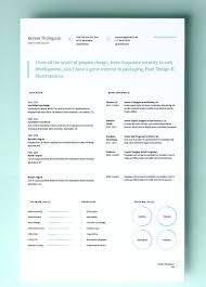 free mac resume templates free mac resume templates simple resume template free resume