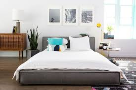 Define Interior Design by The Editor At Large U003e Interior Define Branches Out With Bedding