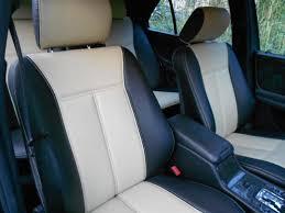 mercedes siege photos mercedes e class w210 seat styler com