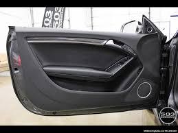 100 2010 audi a5 owners manual audi a5 2 0 sportback tdi s