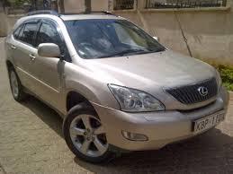 lexus cars kenya toyota lexus kbp 0702153258 available for sale in kenya toyota