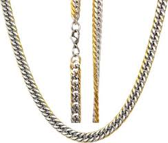 necklace link patterns images Gold chains buy gold chains for women online at best prices jpeg