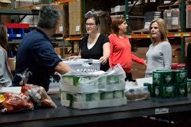 donate food for thanksgiving thanksgiving food basket donation esi ergonomic solutions