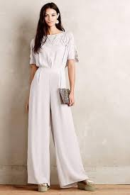 dressy jumpsuits for weddings formal jumpsuits for weddings of the wedding trend 25