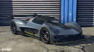 tuner cars gta 5 dewbauchee vagner appreciation thread vehicles gtaforums