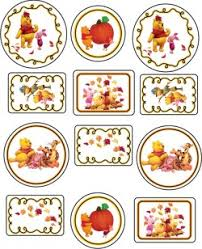 thanksgiving stickers stickers thanksgiving pooh 2 thanksgiving stickers free