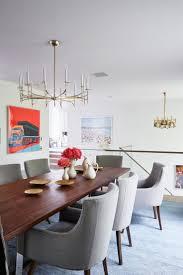 1359 best sarah richardson design images on pinterest dining