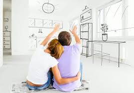 home renovation loan 4 ways to avoid being tricked by home renovation lenders globe gate