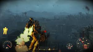 World At War Custom Zombie Maps by Fallout 4 Is My Most Disappointing Game Of The Year