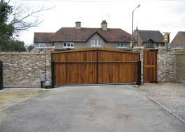 fence wood privacy fence ideas alarming wood fencing ideas for