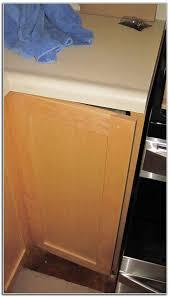 custom cabinets san antonio craigslist san antonio kitchen cabinets doss custom cabinets san