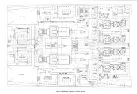 home decor floorplan room plan rukle architecture draw layout