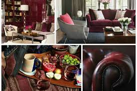 what chair colour for 2015 colour forecast 2015