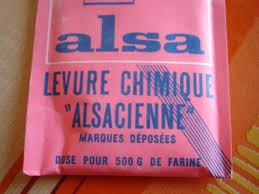 cuisine bicarbonate de soude ten common mistakes everyone makes in bicarbonate de soude