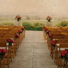 gloria ferrer wedding 156 best weddings images on caves wedding and