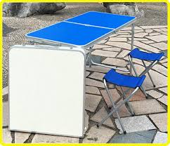 Light Weight Folding Table Lightweight Mdf Cheap Aluminum Folding Table Source Quality