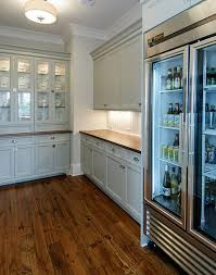 Small Commercial Refrigerator Glass Door by Commercial Beverage Refrigerator Glass Door Probrains Org