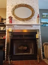 rochester nh condo villa for sale mls 4659441