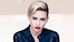 how to style miley cyrus hairstyle miley cyrus hairstyles of boys short cut miley cyrus hairstyles of